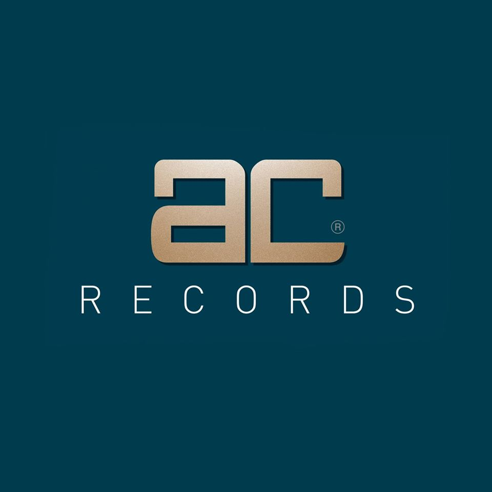 AC Records
