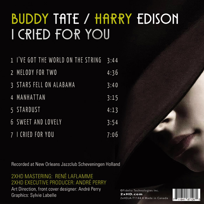 Buddy-Tate-back-cover